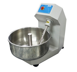 Bakery Product Making Machine
