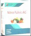 Bio Nutrition- Nitro Fulvic -ag, 250gm, 500gm