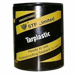 STP Tarplastic Waterproofing Sealant