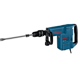 Bosch GSH11E Breaker Demolition Machine