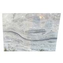 Grey Toronto Marble, Thickness: 5-10 mm