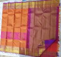 Bridal Silk Sarees In Coimbatore