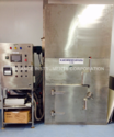 Dry Heat Sterilizer