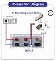 Digital Power Analyzer