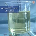 Mono Ethylene Glycols (Meg)