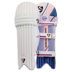 SG VS 319 Spark Cricket Bating Legguards