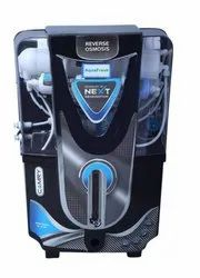 Nexus Camry Black Model  Water Purifier