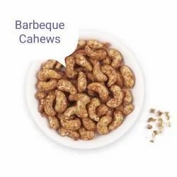 TeaSage Barbeque Cashews, Packaging Size: 1kg, Packaging Type: Bulk