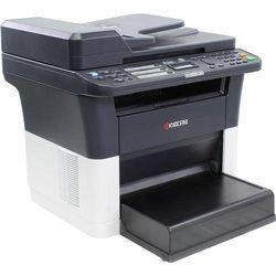 FS 1120D Kyocera Photocopier Machine