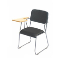 SPS-488 Black Student Chair