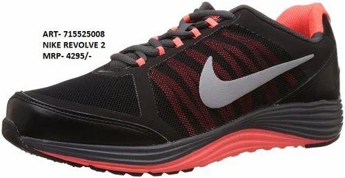 immagini ufficiali nuovo arriva San Francisco Nike Sports Shoes