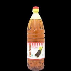 Fortune Premium Kachi Ghani Pure Mustard Oil