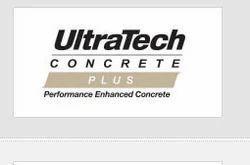 Ultra Tech Plus