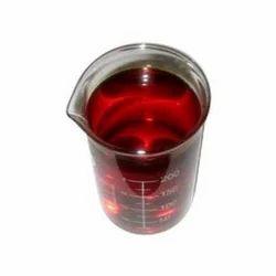 Liquid Organic Larvicide
