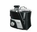 Maharaja Easylock Dlx Juicer Mixer Grinder