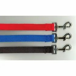 Dog Cotton Lead Rope