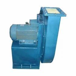 1hp To 30 Hp High Pressure Blower