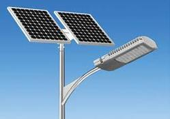 Solar Street Lights At Best Price In India