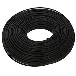 House wire suppliers & manufacturers in india on house wiring cable specifications in india House Wiring Schematic 12 Gauge Home Wiring Cable