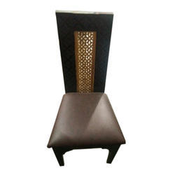 Dining Wooden Chair