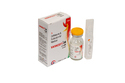 Ceftriaxone 250mg sulbactam 125mg Injection