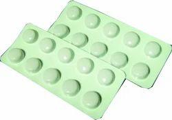 Meloxicam & Aspirin