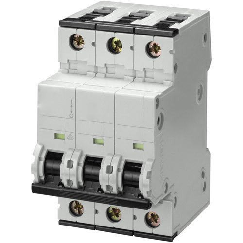 Siemens Circuit Breaker