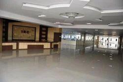 International Research Centre