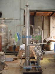 Electrical Vaporizers