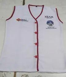 Marathon And Corporate T-Shirts