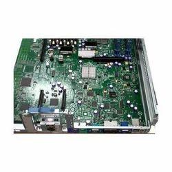 HP Server Processor Kit