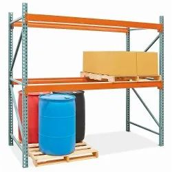 Shelving Racking System