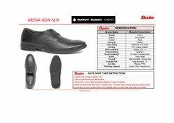 BATA FORMAL SHOES -LEATHER