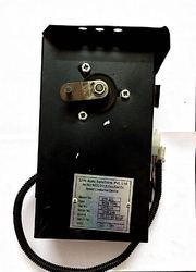 Cable Type Speed Governor