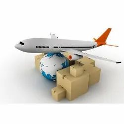 Pan India Air Export Customs Clearing Agents, Client Site