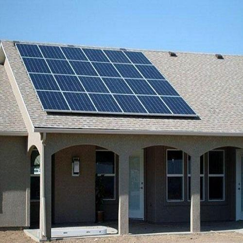 cam sur solar Cam solar is the top solar installer in san antonio, providing the best solar panels for residents and businesses in san antonio, austin, and the rest of tx.
