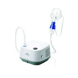 Philips Respironics Essence Nebulizer