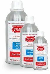 Ultra Fruit Bucket Aroma Oil