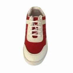 Customized Boys  Sports Shoes
