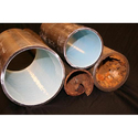 Epoxy Pipe Lining Services