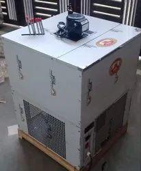 Flash Chiller /Beer Cooler