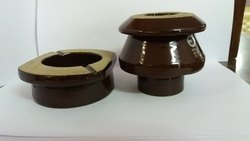 1.1 KV Low Voltage Bushings