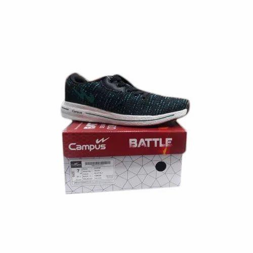 Front Line Tennis Shoes
