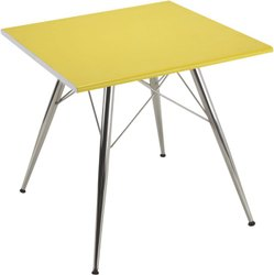 Cafeteria Table DCT 1039