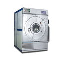 Xsoni Systems Commercial Laundry Equipment
