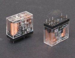 G2r2 Omron Relay