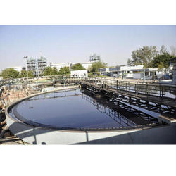 Water Clarifier Plant and System