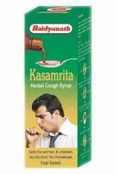 Baidyanath Kasamrita Syrup