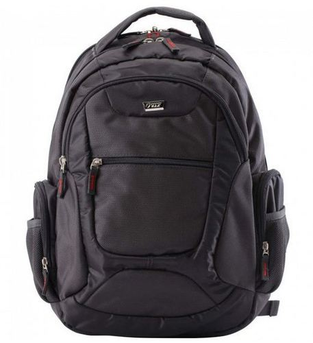 2d3c3a4cef8 Vip I5 Compact Laptop Backpack