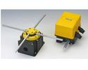 EOT Crane Limit Switches